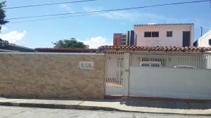 Casa En Venta En Barquisimeto, Del Este, Venezuela, VE RAH: 16-16991