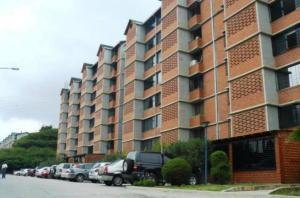 Apartamento En Venta En Caracas, Terrazas De Guaicoco, Venezuela, VE RAH: 16-16887
