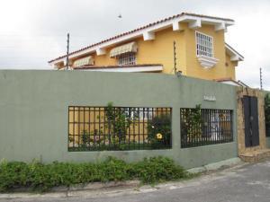 Casa En Venta En Caracas, La Union, Venezuela, VE RAH: 16-16909