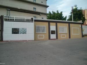 Casa En Venta En Maracaibo, Paraiso, Venezuela, VE RAH: 16-16889