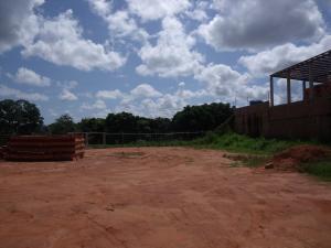 Terreno En Venta En Ciudad Bolivar, La Sabanita, Venezuela, VE RAH: 16-16892