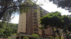 Apartamento En Venta En Caracas, Terrazas Del Avila, Venezuela, VE RAH: 16-16891