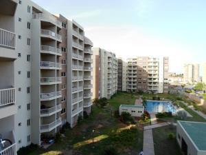 Apartamento En Ventaen Margarita, Costa Azul, Venezuela, VE RAH: 16-16896