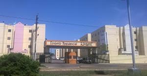 Apartamento En Venta En Maracaibo, Los Haticos, Venezuela, VE RAH: 16-16901