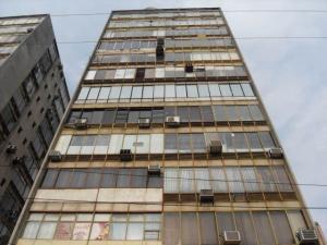Oficina En Alquiler En Valencia, Centro, Venezuela, VE RAH: 16-16905