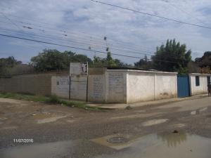 Casa En Venta En Barquisimeto, Parroquia El Cuji, Venezuela, VE RAH: 16-16906