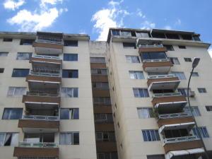 Apartamento En Venta En Caracas, El Marques, Venezuela, VE RAH: 16-16908