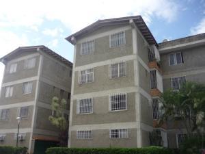 Apartamento En Venta En Cabudare, Parroquia Cabudare, Venezuela, VE RAH: 16-16910