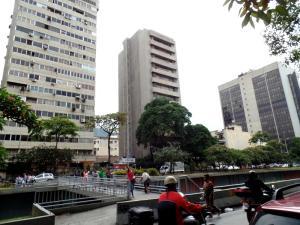 Apartamento En Venta En Caracas, La Campiña, Venezuela, VE RAH: 16-16914