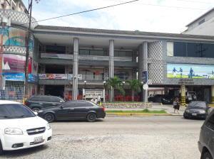 Oficina En Alquiler En Valencia, Parroquia San Jose, Venezuela, VE RAH: 16-16915