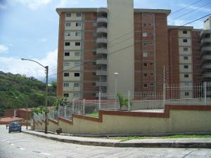 Apartamento En Venta En Caracas, Miravila, Venezuela, VE RAH: 16-16922
