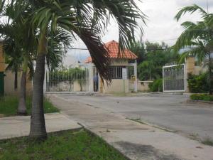 Casa En Venta En La Morita, Villas Geicas, Venezuela, VE RAH: 16-16907
