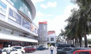 Local Comercial En Alquiler En Guatire, Buenaventura, Venezuela, VE RAH: 16-16929