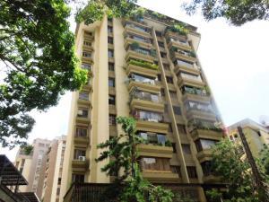 Apartamento En Venta En Caracas, Terrazas Del Avila, Venezuela, VE RAH: 16-16933
