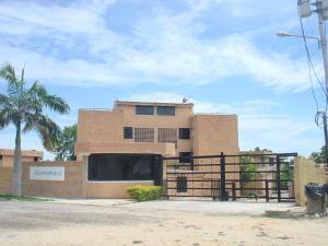 Apartamento En Venta En Rio Chico, Los Canales De Rio Chico, Venezuela, VE RAH: 16-17081