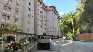 Apartamento En Venta En Caracas, Colinas De Santa Monica, Venezuela, VE RAH: 16-16986