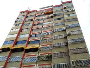 Apartamento En Venta En Municipio Naguanagua, La Granja, Venezuela, VE RAH: 16-16945