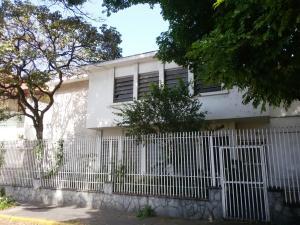 Casa En Venta En Caracas, La California Norte, Venezuela, VE RAH: 16-16958