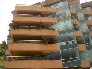 Apartamento En Venta En Caracas, Los Campitos, Venezuela, VE RAH: 16-17737