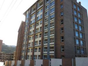 Apartamento En Venta En Caracas, Miravila, Venezuela, VE RAH: 16-17108