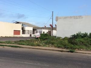 Terreno En Ventaen Punto Fijo, Nuevo Pueblo, Venezuela, VE RAH: 16-16972