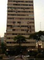Consultorio Medico  En Alquiler En Caracas, La Campiña, Venezuela, VE RAH: 16-16977