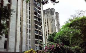 Apartamento En Venta En Caracas, Chacaito, Venezuela, VE RAH: 16-16998