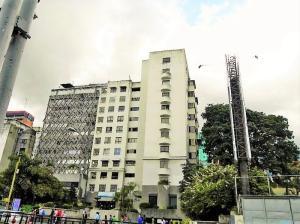Apartamento En Venta En Caracas, Bello Campo, Venezuela, VE RAH: 16-16997
