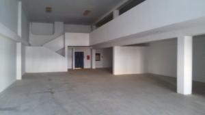 Local Comercial En Alquiler En Punto Fijo, Puerta Maraven, Venezuela, VE RAH: 16-17000
