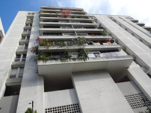 Apartamento En Venta En Caracas, Lomas Del Avila, Venezuela, VE RAH: 16-17139
