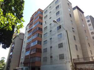 Apartamento En Venta En Municipio Guaicaipuro, Los Nuevos Teques, Venezuela, VE RAH: 16-17005