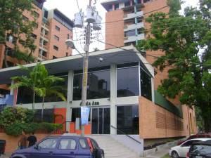 Apartamento En Venta En Valencia, Agua Blanca, Venezuela, VE RAH: 16-17009