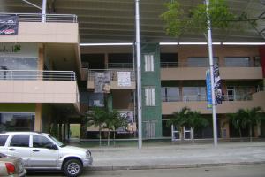 Local Comercial En Venta En Municipio San Diego, El Remanso, Venezuela, VE RAH: 16-17011