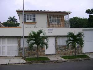 Casa En Venta En Valencia, Trigal Sur, Venezuela, VE RAH: 16-17012