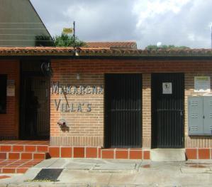 Casa En Venta En Valencia, Manongo, Venezuela, VE RAH: 16-17013
