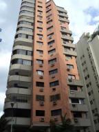 Apartamento En Venta En Valencia, El Bosque, Venezuela, VE RAH: 16-17099