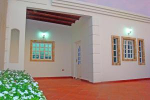 Casa En Venta En Punto Fijo, Puerta Maraven, Venezuela, VE RAH: 16-17022