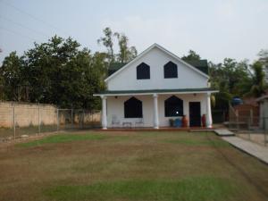 Casa En Alquiler En Municipio San Diego, Las Morochas I, Venezuela, VE RAH: 16-17033