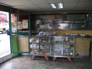 Local Comercial En Venta En Maracaibo, Belloso, Venezuela, VE RAH: 16-17034