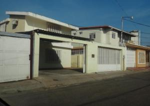 Oficina En Alquiler En Maracaibo, Zapara, Venezuela, VE RAH: 16-17040
