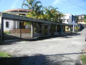 Casa En Venta En Caracas, La Union, Venezuela, VE RAH: 16-17041