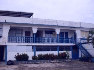 Casa En Venta En Municipio Diego Ibarra, Mariara, Venezuela, VE RAH: 16-17056