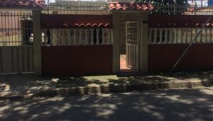 Casa En Venta En Municipio Naguanagua, Casco Central, Venezuela, VE RAH: 16-17050