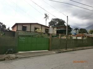 Casa En Venta En Maracay, El Limon, Venezuela, VE RAH: 16-17052