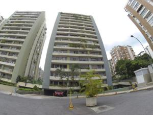 Apartamento En Alquiler En Caracas, Santa Fe Norte, Venezuela, VE RAH: 16-17058