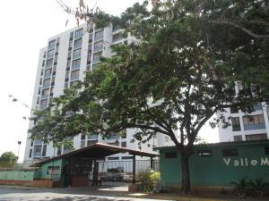 Apartamento En Venta En Municipio Marcano Juan Griego, Juangriego, Venezuela, VE RAH: 16-17147