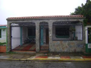 Casa En Venta En Municipio San Diego, Yuma, Venezuela, VE RAH: 16-17074