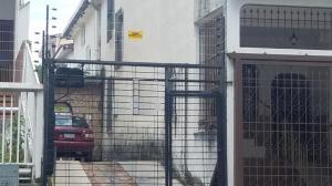 Casa En Venta En Valencia, Prebo I, Venezuela, VE RAH: 16-17086