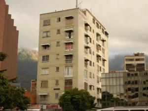 Apartamento En Ventaen Caracas, Los Dos Caminos, Venezuela, VE RAH: 16-17091