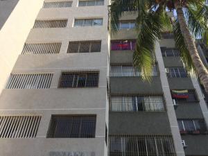 Apartamento En Venta En Maracaibo, El Pilarcito, Venezuela, VE RAH: 16-17100